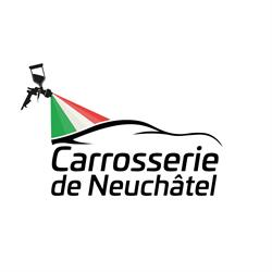 Carrosserie de Neuchâtel Sàrl