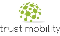 TRUST Mobility® Limousinen- und Chauffeurservice Berlin