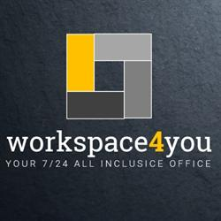 workspace4you
