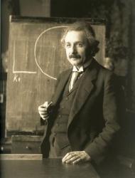Nachhilfe- und Sprachschule Einstein