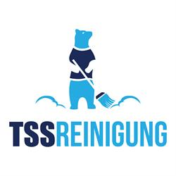 TSS Reinigung