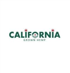 California Grown Hemp
