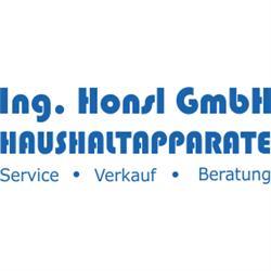 Ing. Honsl GmbH Haushaltapparate