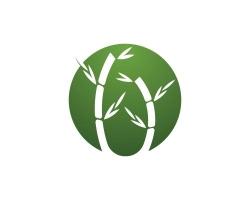 Bambussocken Versand