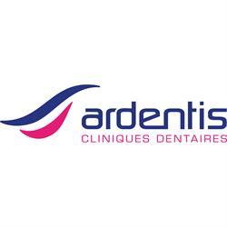 ARDENTIS CLINIQUE DENTAIRE LAUSANNE FLON