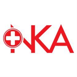 NKA - NOTHELFERKURS AKTUELL