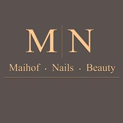 Maihofnails and Beauty