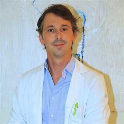 dr. med. Nenad Nikolic
