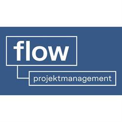 flow projektmanagement ag