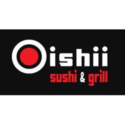 Oishii Sushi & Grill Zürich