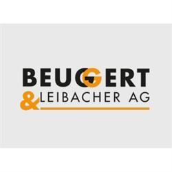 Beuggert & Leibacher AG
