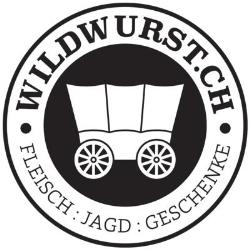 WILDWURST.ch | WILBURG FLEISCH JAGD OUTDOOR